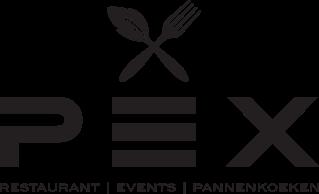 Restaurant PEX Den Haag